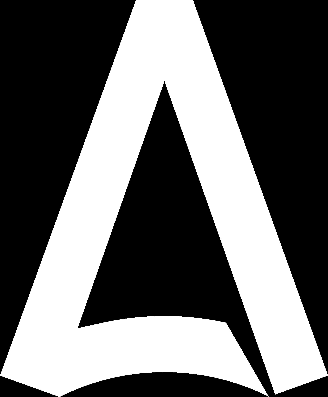 IIA - Símbolo - Branco.png
