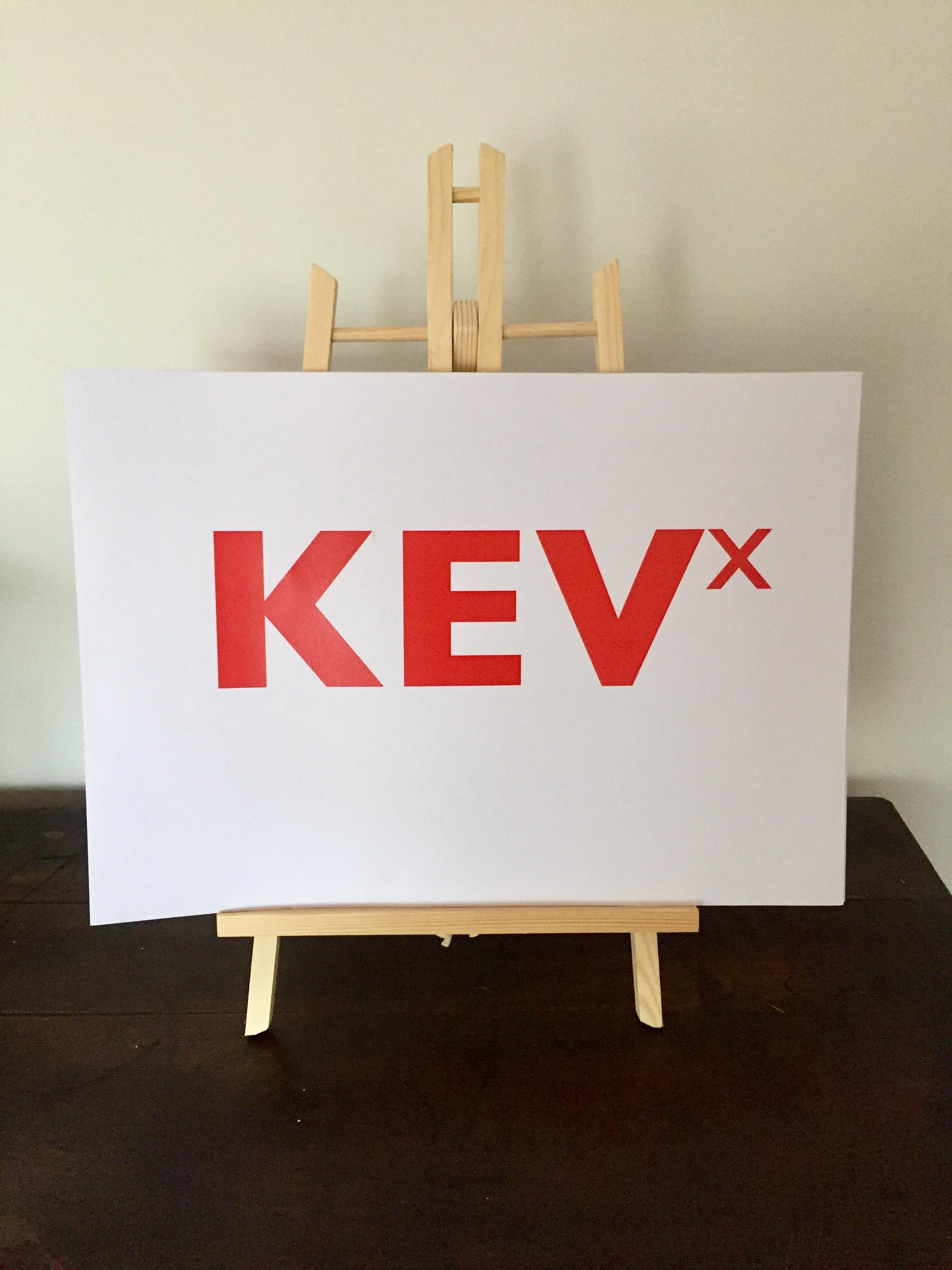 Kevx.jpg