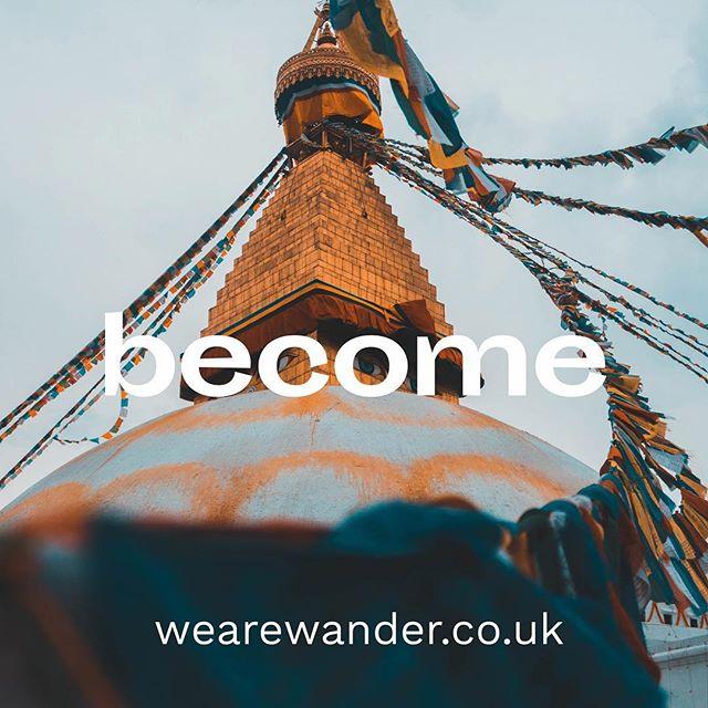 . . . . . #JobSearch #JobHunt #Hiring #NowHiring #Job #Jobs #Careers #Employment #HR #HumanResources #graduate #lifeisajourney #wearewander #wanderer #wander #travel #adventure #wanderlust #vacation #travelgram #explore #holiday #travels #traveler #traveller