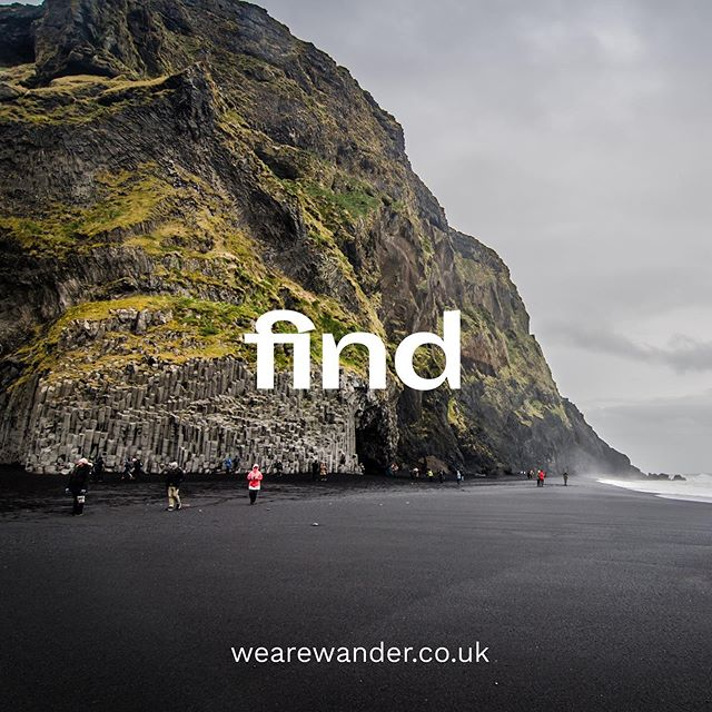 Wander loves travel startups and we're on the hunt for risk-takers, problem-solvers, dreamers and visionaries.  Whether you're beginning your career or you're a seasoned pro we'd love to hear your story and help you find your next adventure.  Email hello@wearewander.co.uk and we'll take it all from there. . . . . . .  #JobSearch #JobHunt #Hiring #NowHiring #Job #Jobs #Careers #Employment #HR #HumanResources #graduate #lifeisajourney #wearewander #wanderer #wander #travel #adventure #wanderlust #vacation #travelgram #explore #holiday #travels #traveler #traveller