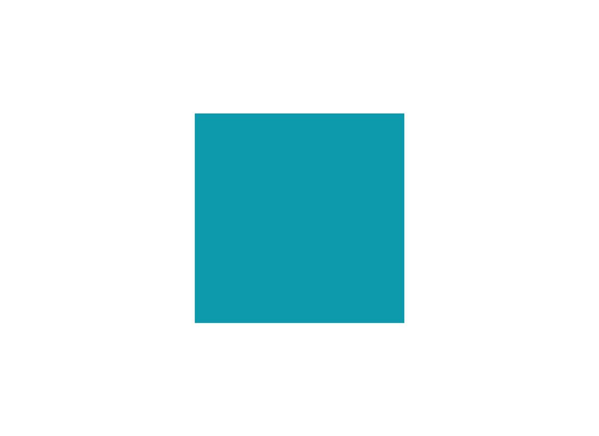 Insta_Social.png
