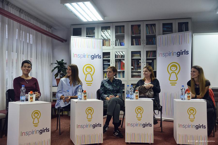inspiring-girls-serbia-2.jpg