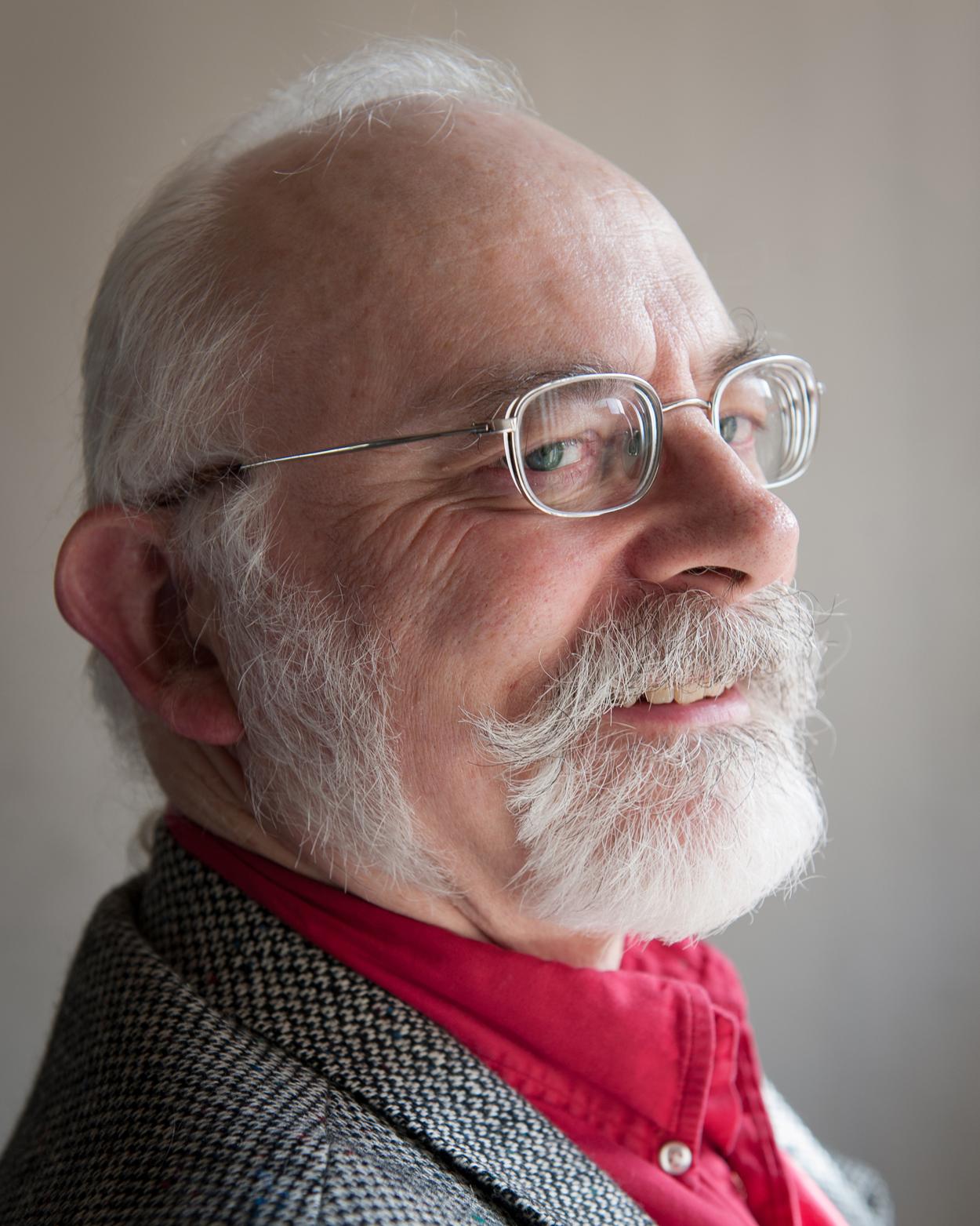 Peter Daniels