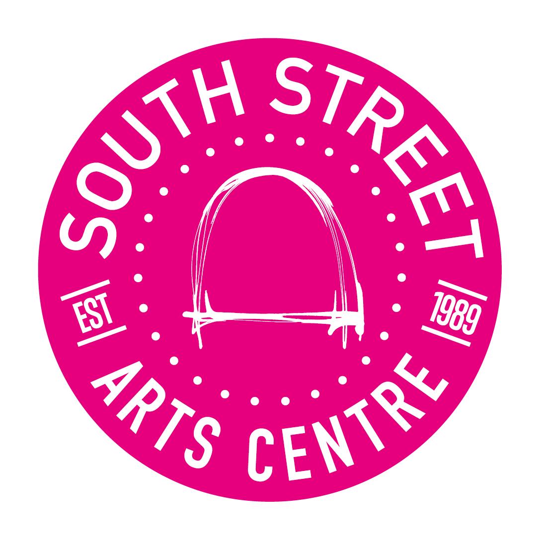 South Street Arts Centre