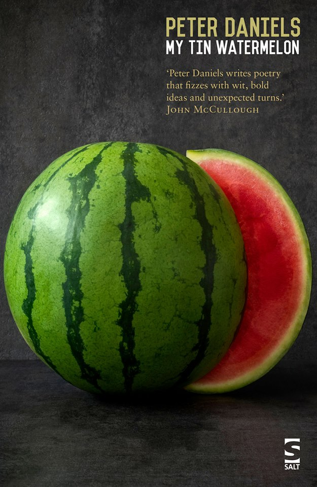My Tin Watermelon cover.jpg