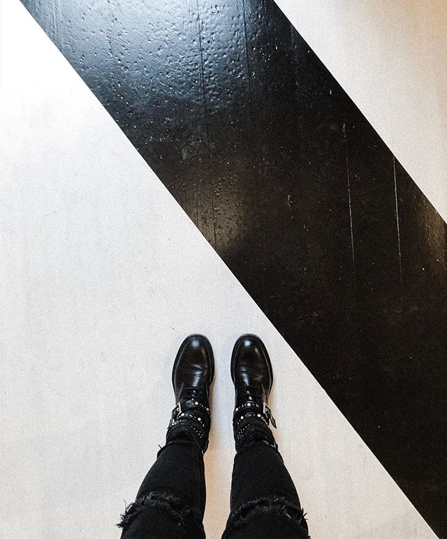 I think our new toilet floors might be our favourite... would you agree?