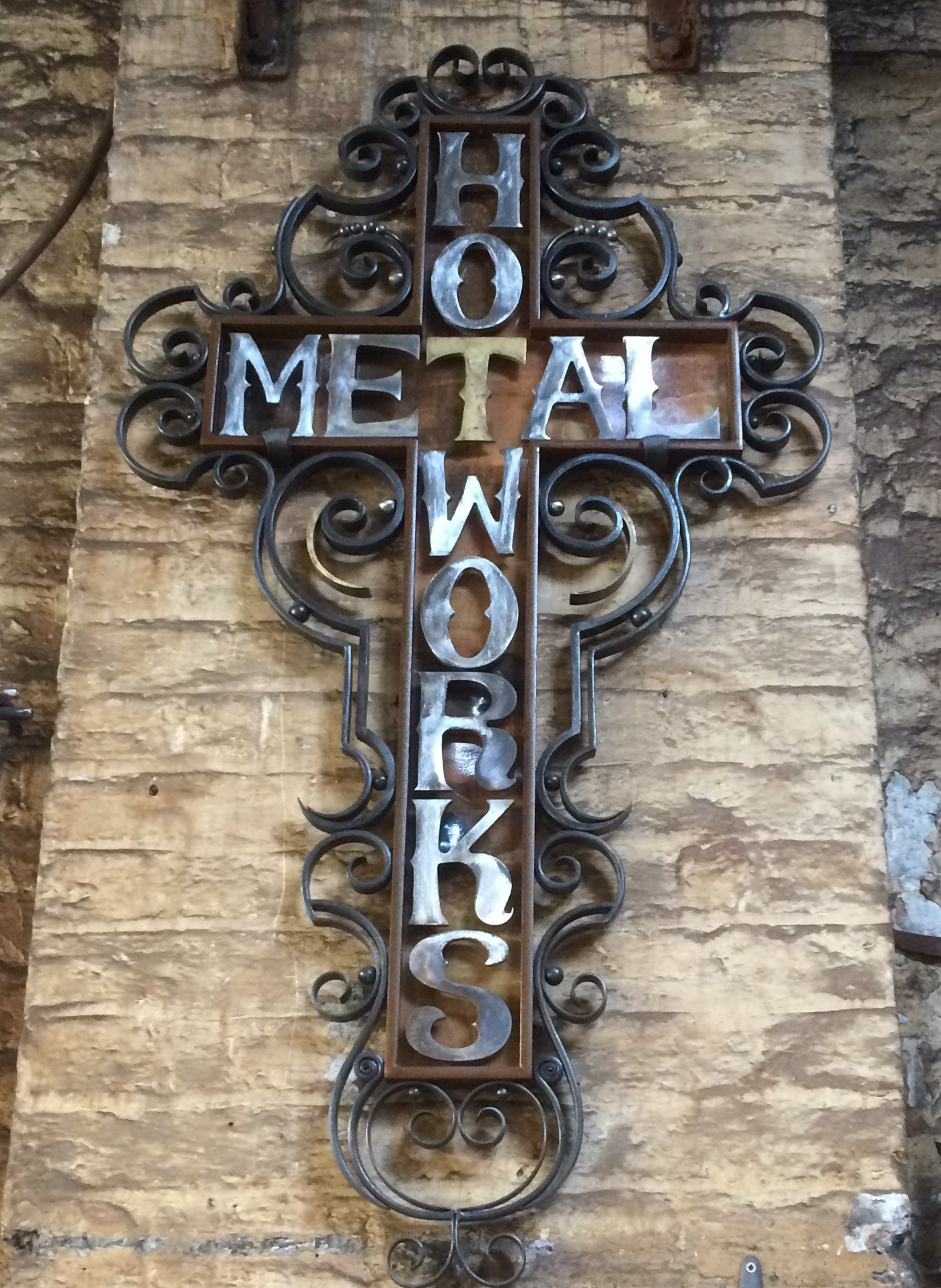 Hot-Metal-Works-London-Artistic-Blacksmith.JPG