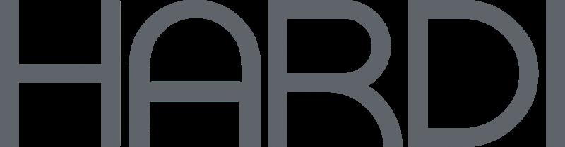 HARDI Logo.png