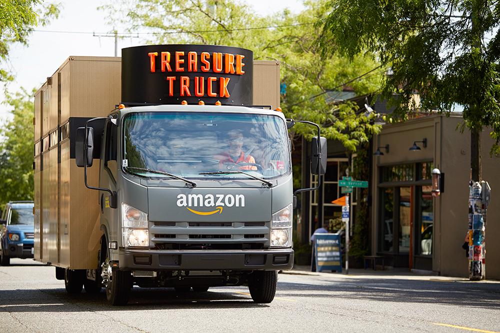 amz truck.jpg
