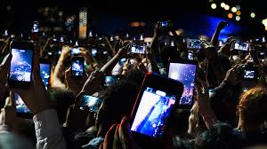 mobile images.jpg