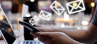 email+marketing.jpg