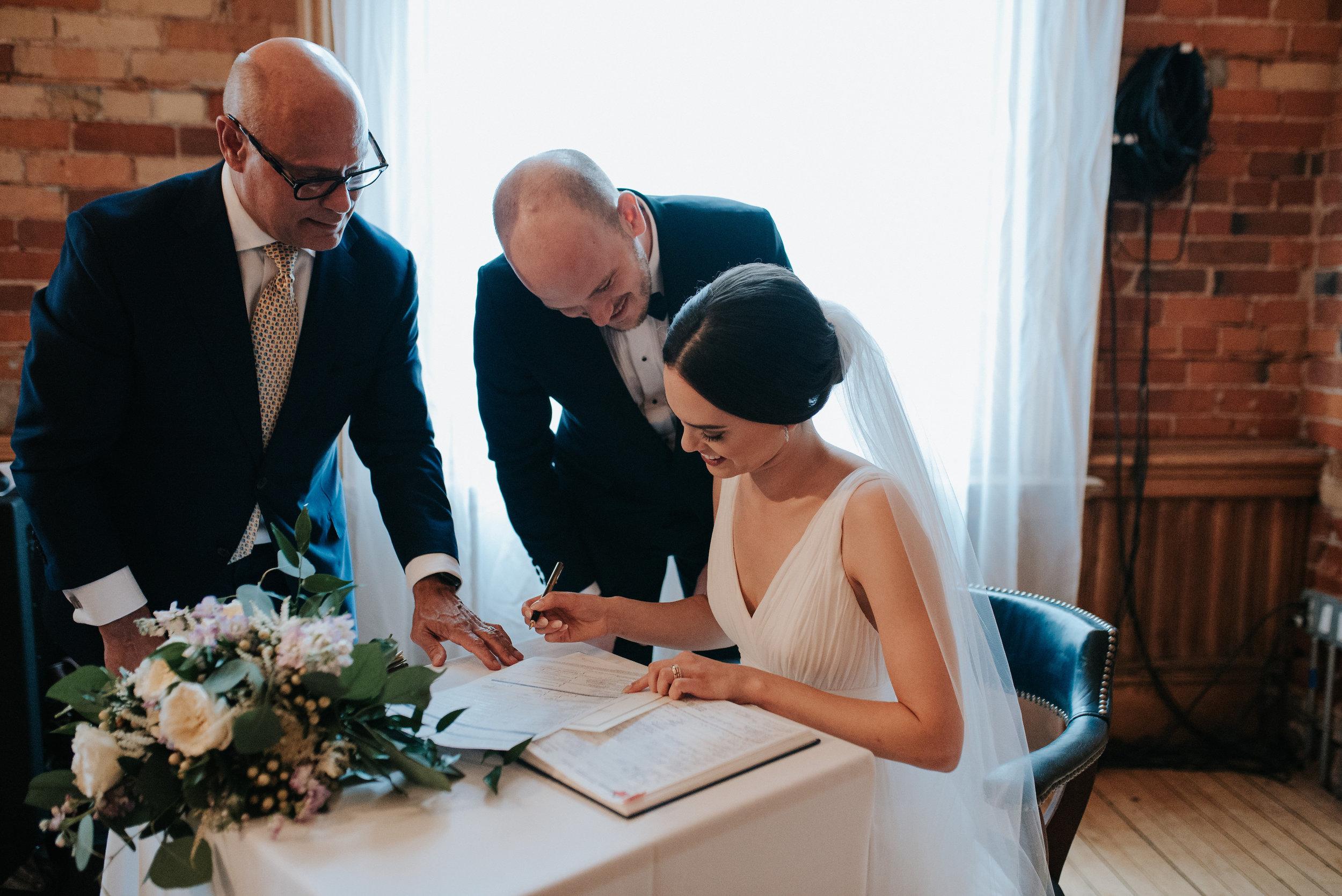 Genevieve-Derya-Wedding-341a.jpg