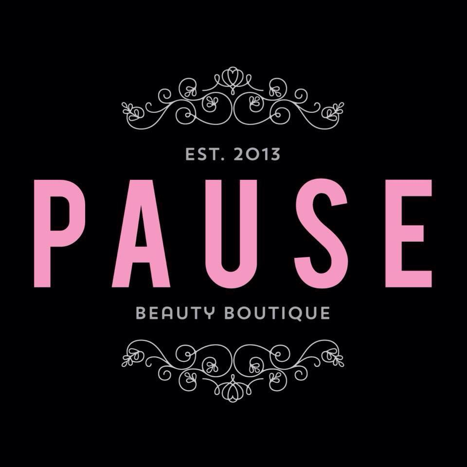 Pause Beauty Boutique.jpeg
