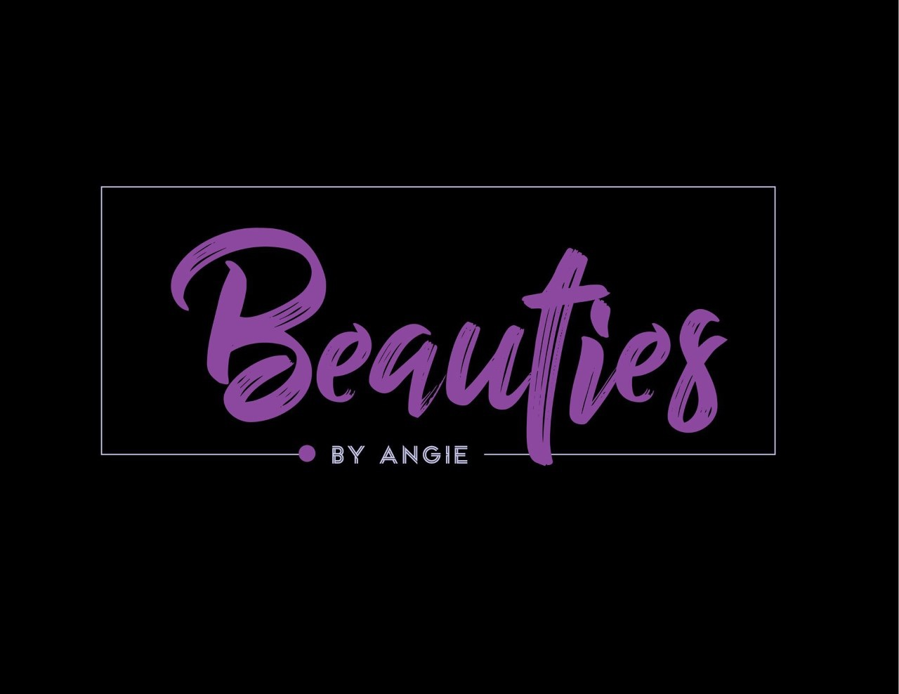Beauties by Angie Toronto.jpg