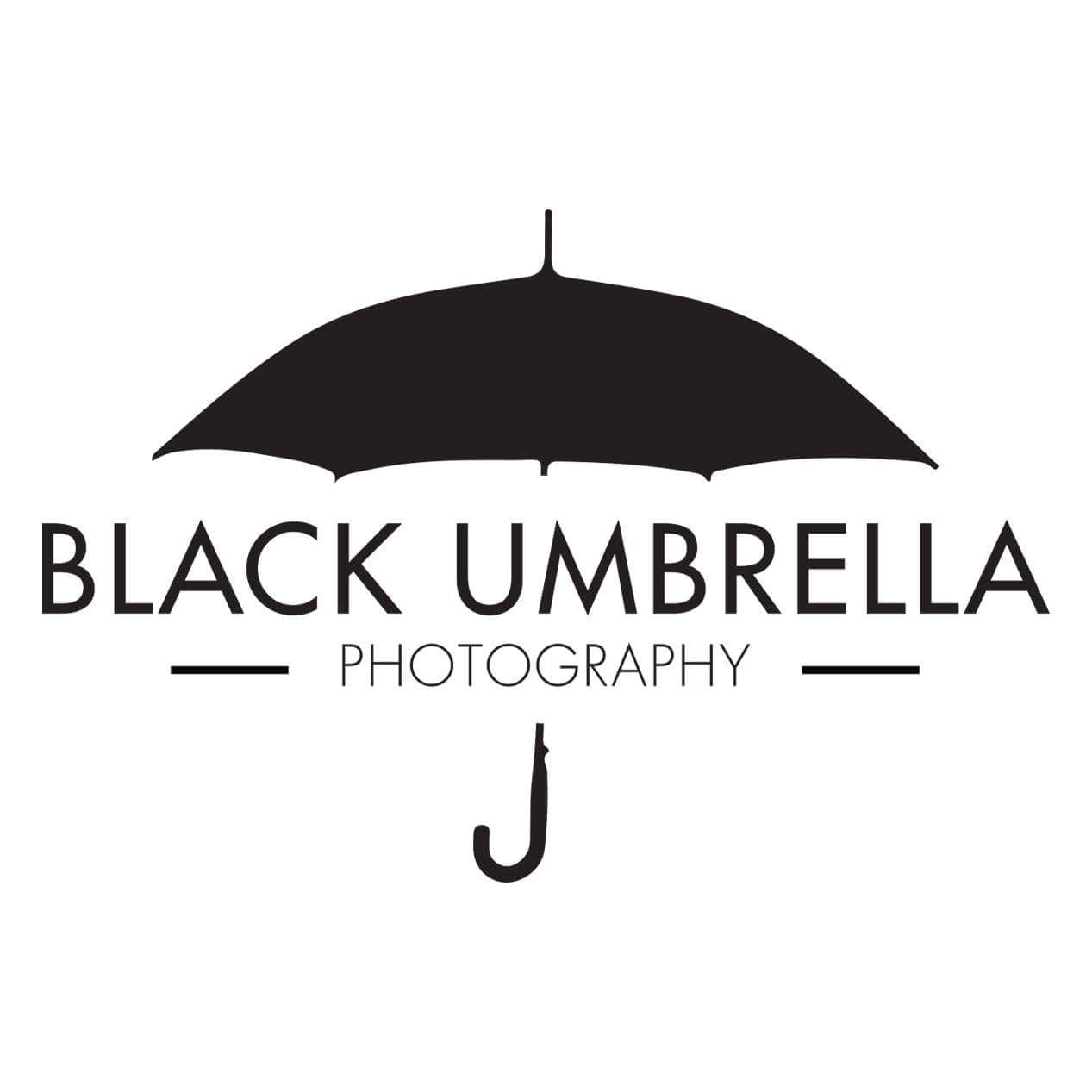 Black Umbrella Photography Toronto.jpg