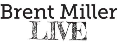 Brent Miller LIVE Toronto.png