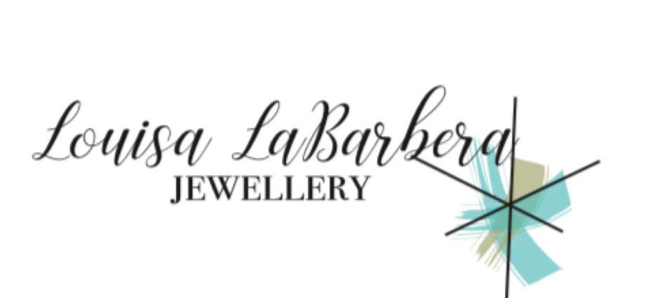 Louisa LaBarbera Jewellery Toronto.jpg