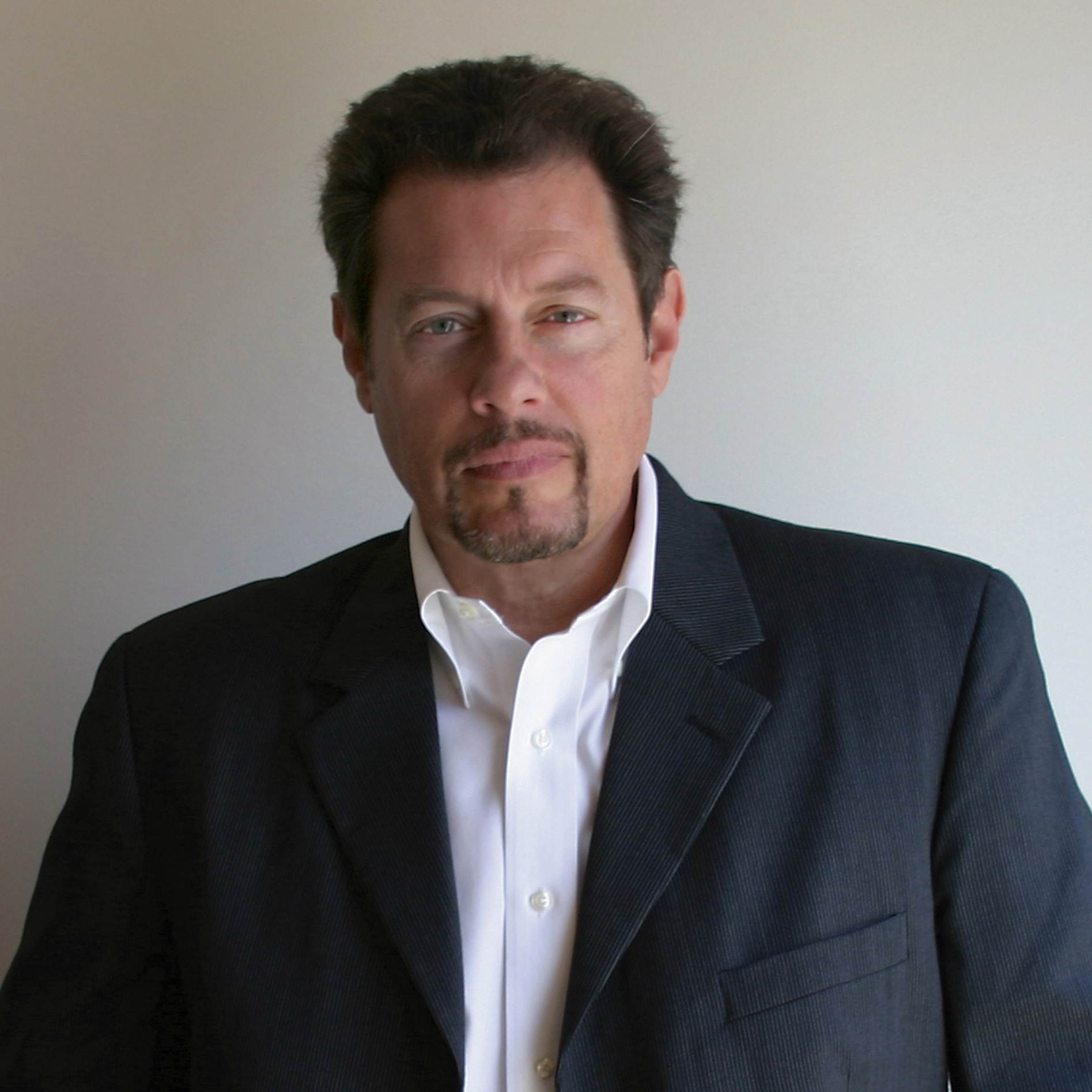 Stephen C Kuhlman
