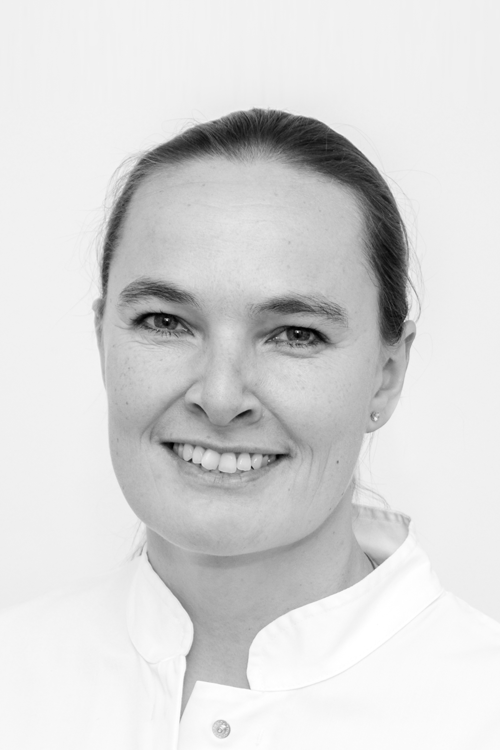 Anja-Lange.jpg