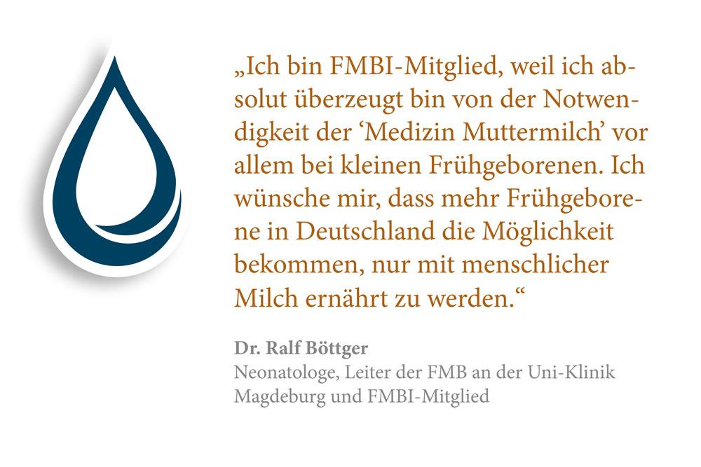 frauenmilchbank-initiative-zitat-1.jpg