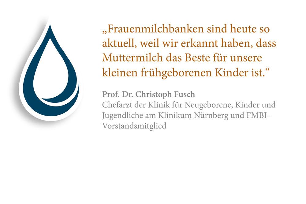 frauenmilchbank-initiative-zitat-5.jpg
