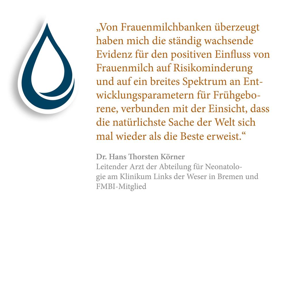frauenmilchbank-initiative-zitat-7.jpg