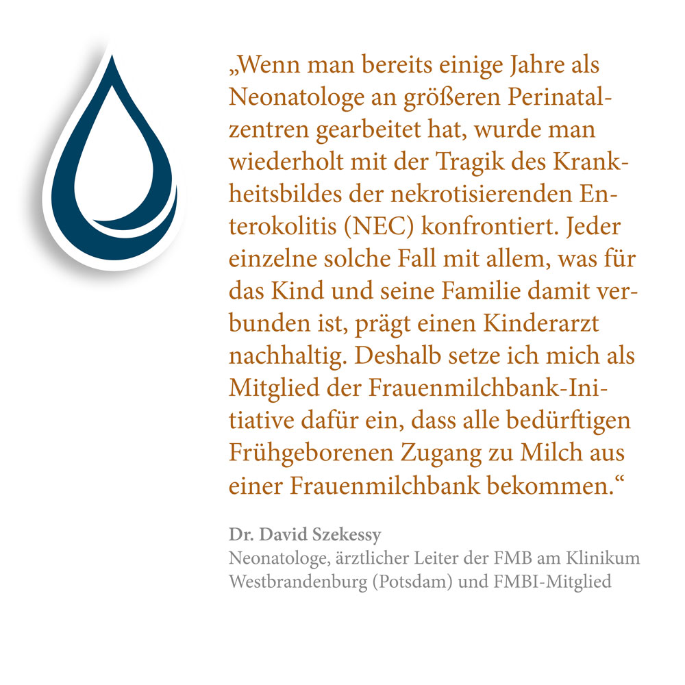 frauenmilchbank-initiative-zitat-6.jpg