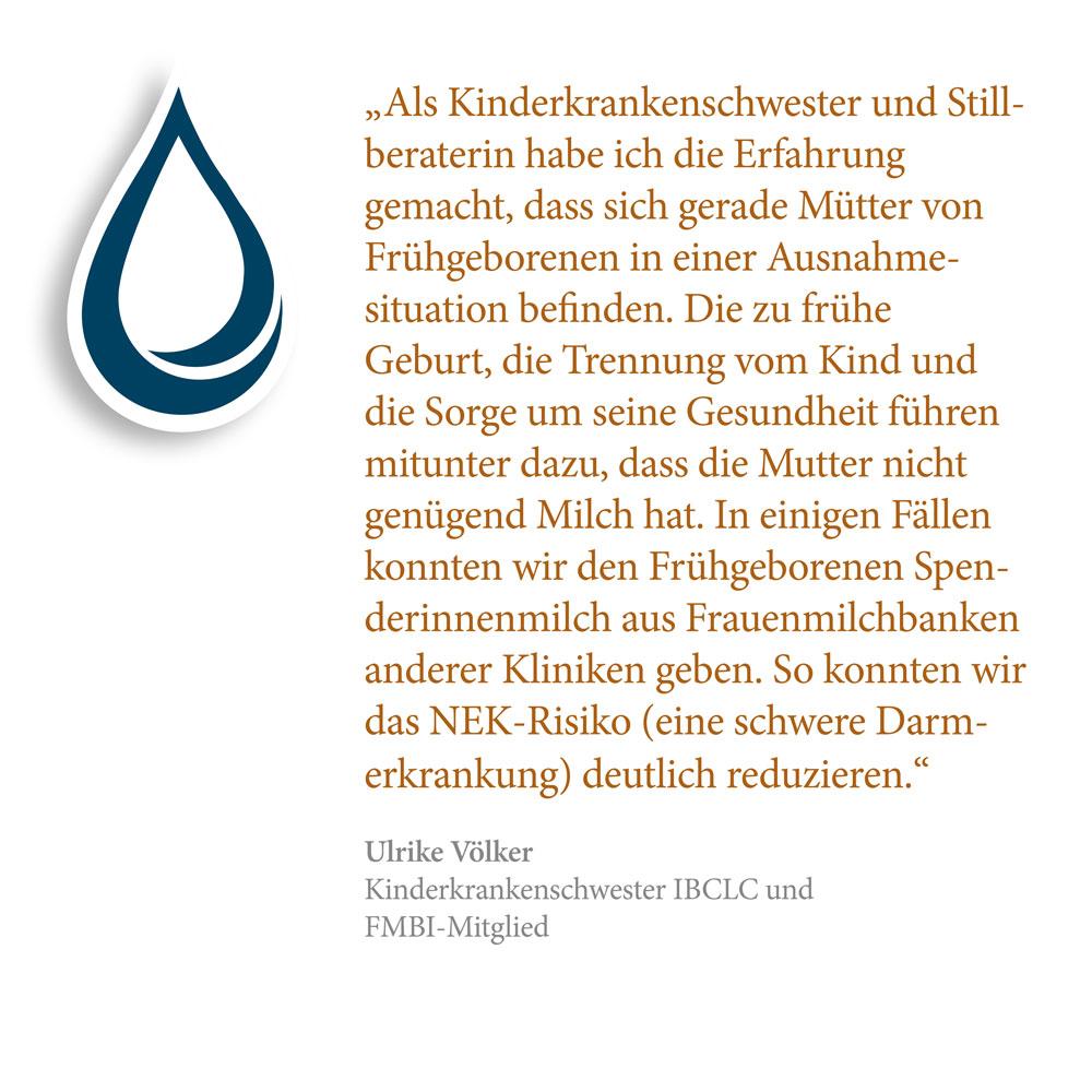 frauenmilchbank-initiative-zitat-8.jpg