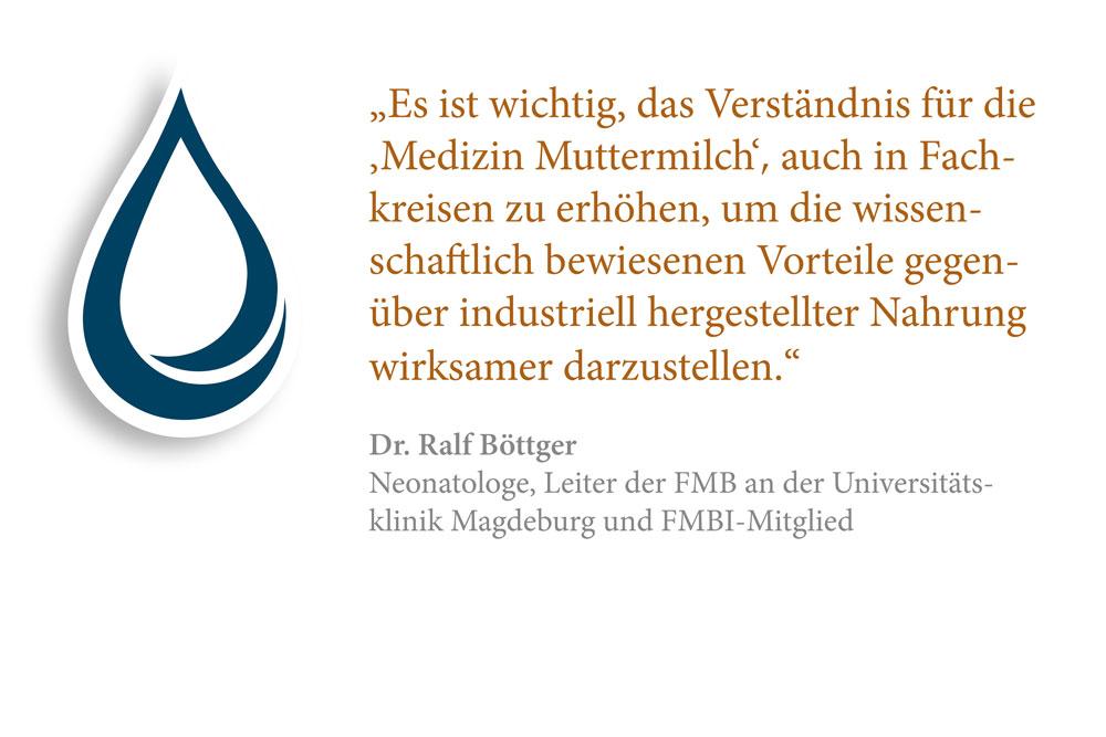 frauenmilchbank-initiative-zitat-10.jpg