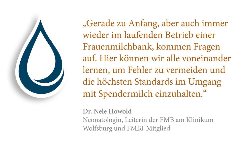 frauenmilchbank-initiative-zitat-9.jpg