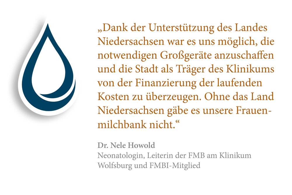 frauenmilchbank-initiative-zitat-11.jpg