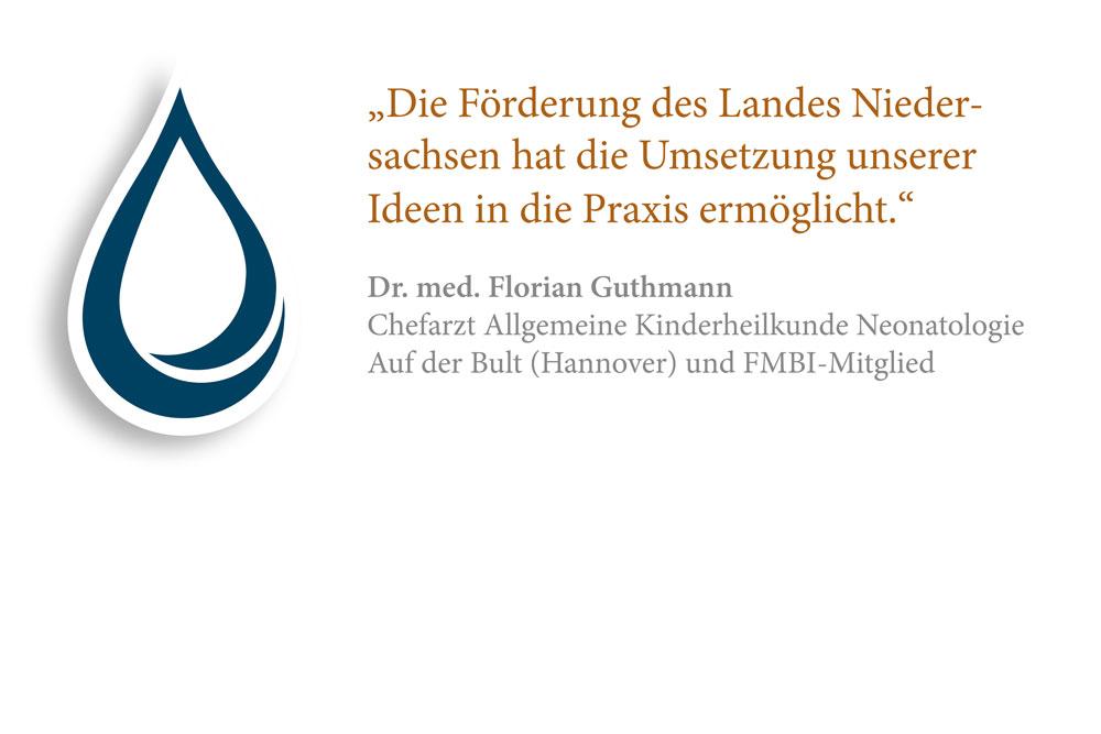 frauenmilchbank-initiative-zitat-12.jpg