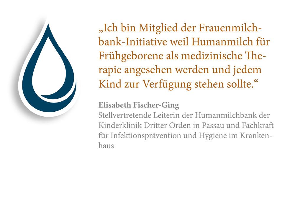 frauenmilchbank-initiative-zitat-3.jpg