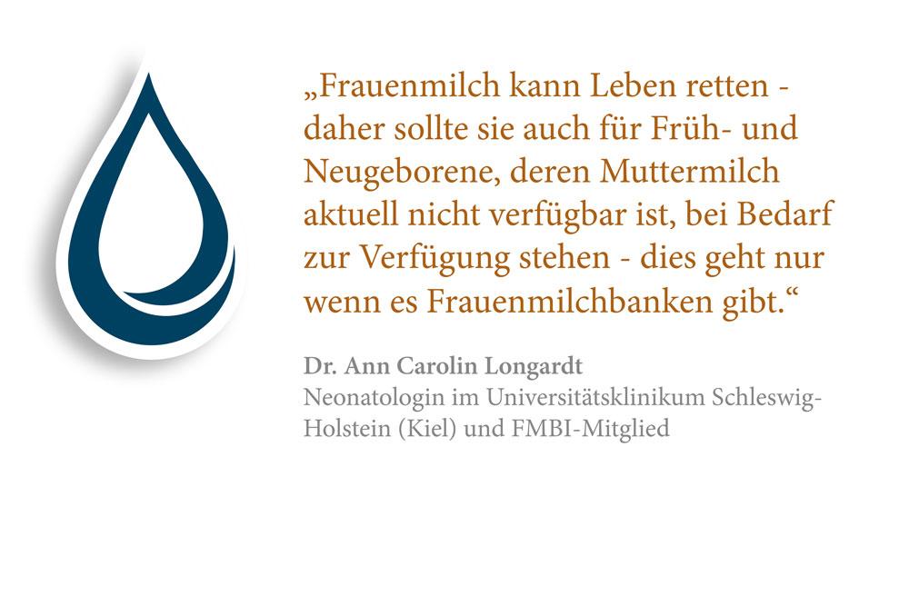 frauenmilchbank-initiative-zitat-14.jpg