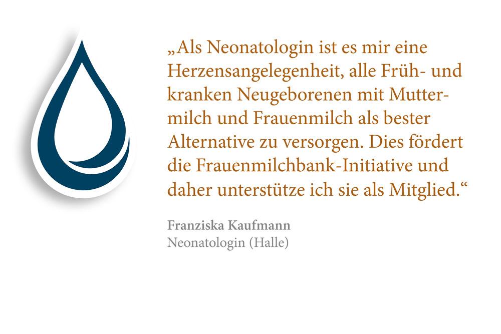 frauenmilchbank-initiative-zitat-15.jpg