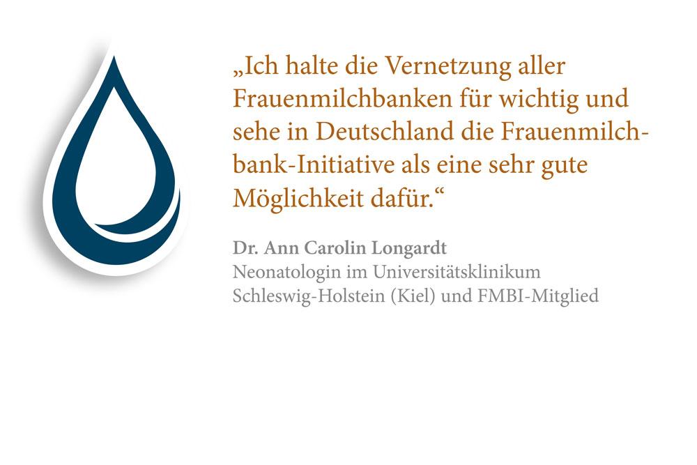 frauenmilchbank-initiative-zitat-16.jpg