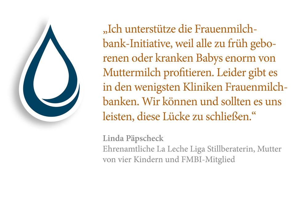frauenmilchbank-initiative-zitat-13.jpg