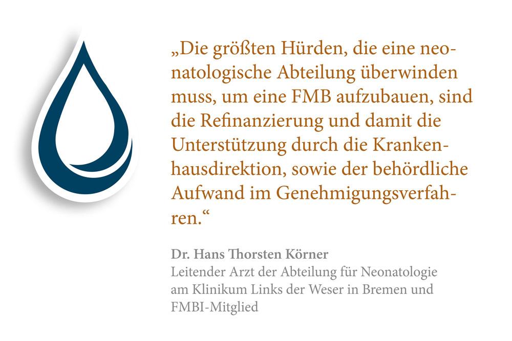 frauenmilchbank-initiative-zitat-18.jpg