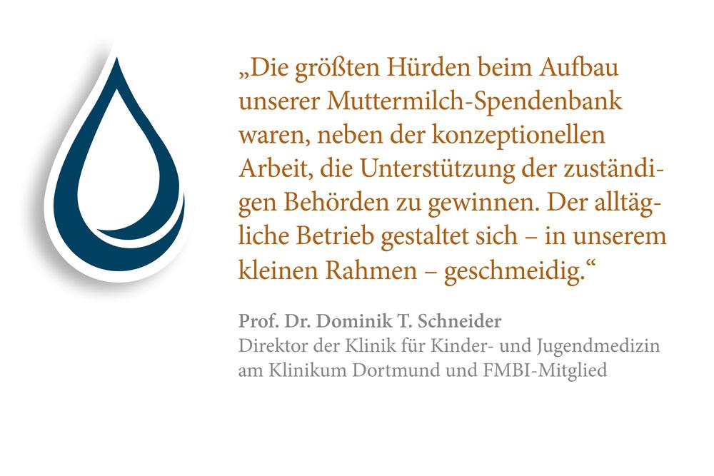frauenmilchbank-initiative-zitat-17.jpg