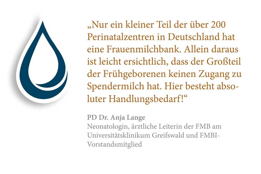 frauenmilchbank-initiative-zitat-4.jpg
