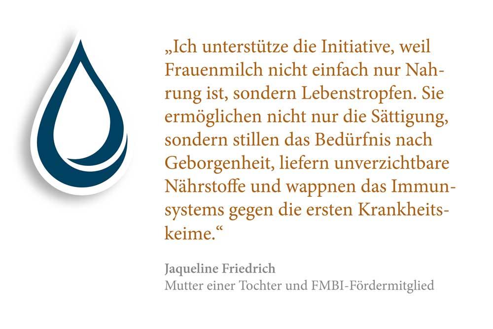 frauenmilchbank-initiative-zitat-25.jpg
