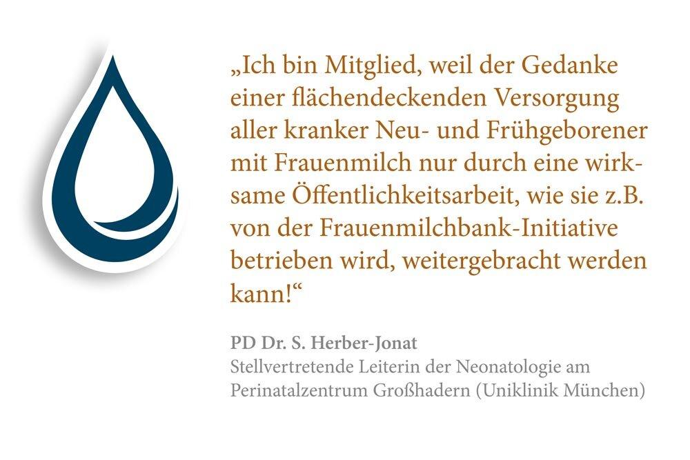 frauenmilchbank-initiative-zitat-27.jpg