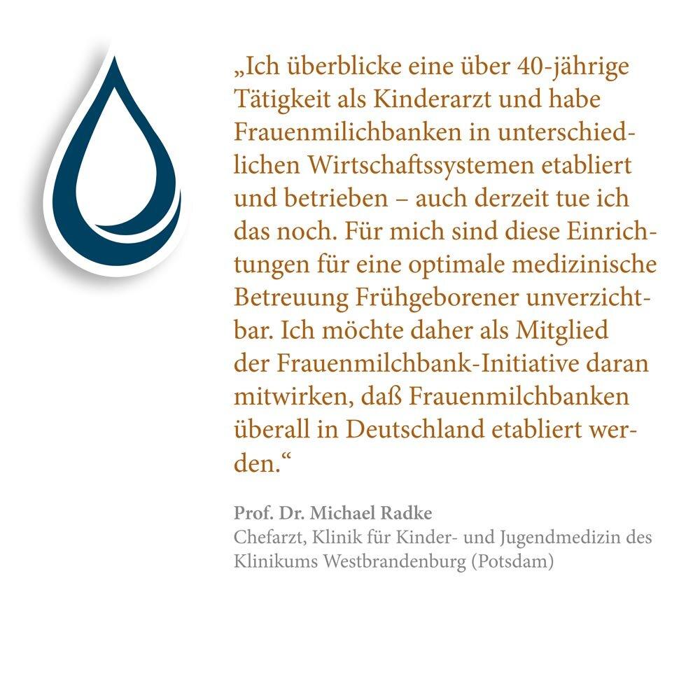 frauenmilchbank-initiative-zitat-26.jpg