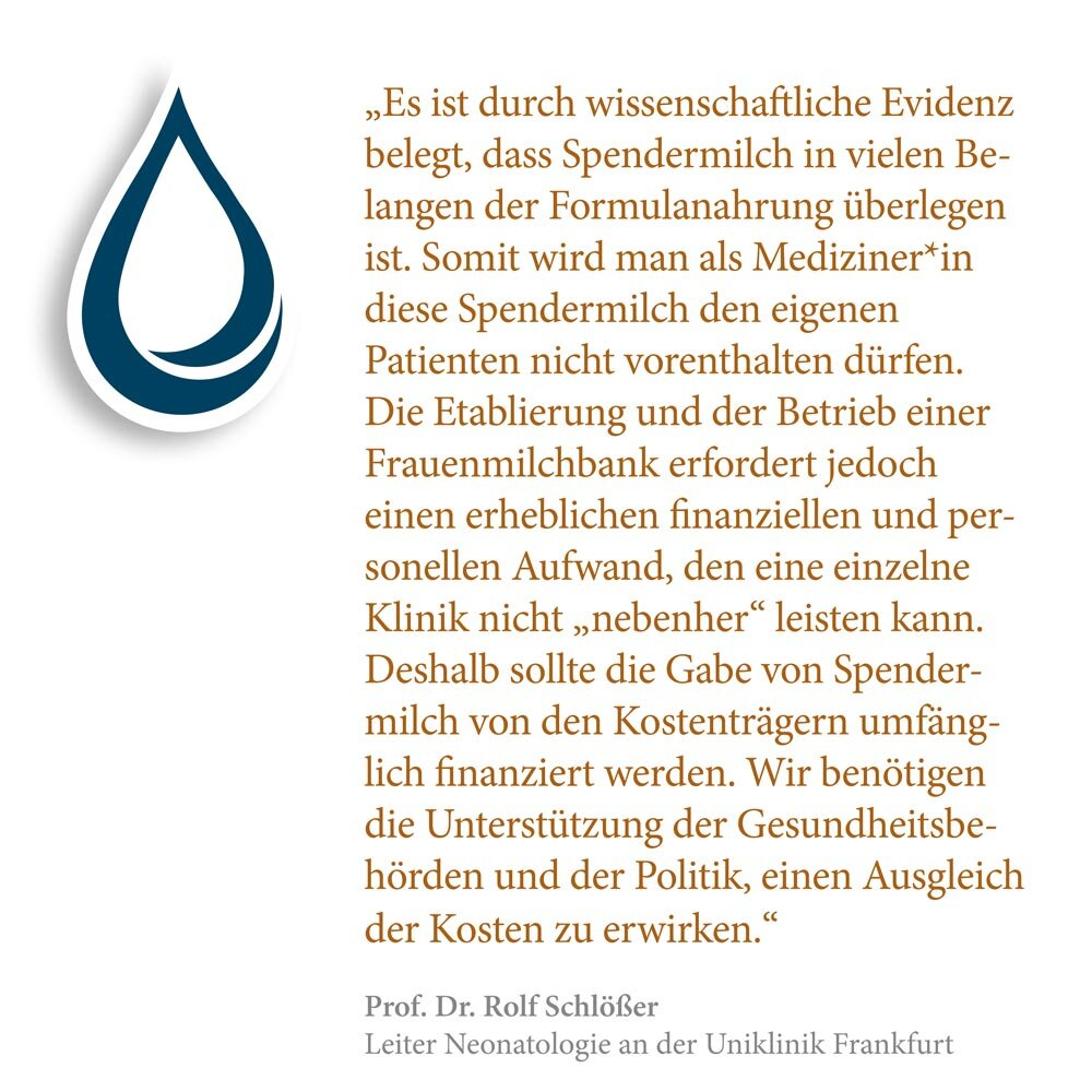 frauenmilchbank-initiative-zitat-30.jpg