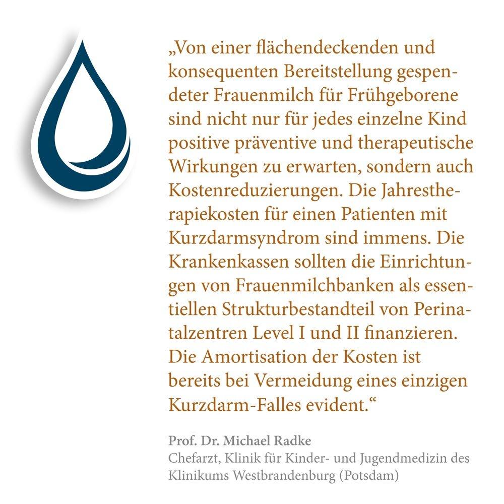 frauenmilchbank-initiative-zitat-28.jpg