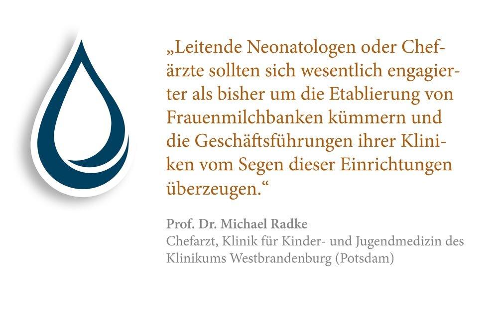 frauenmilchbank-initiative-zitat-31.jpg