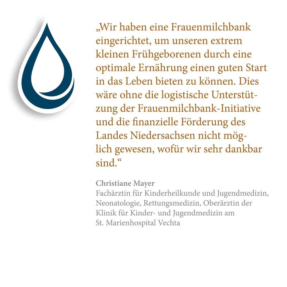 frauenmilchbank-initiative-zitat-36.jpg