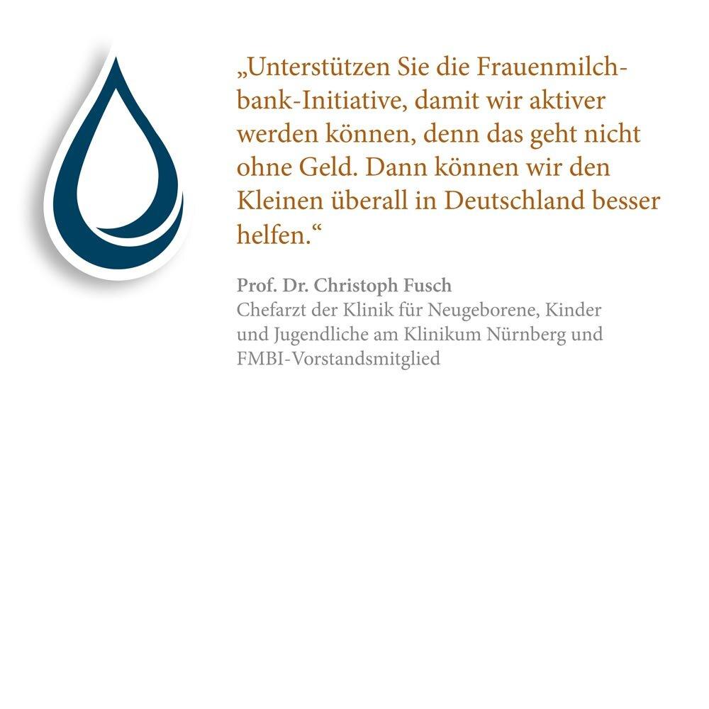 frauenmilchbank-initiative-zitat-34.jpg