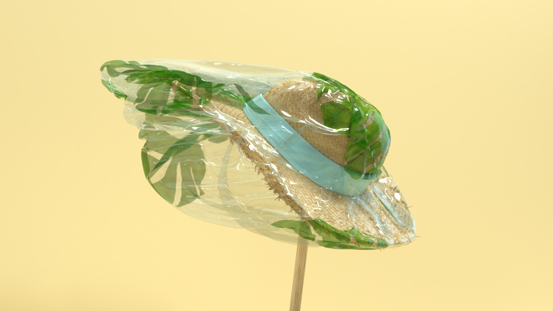 4. trapped-summer-hat.png