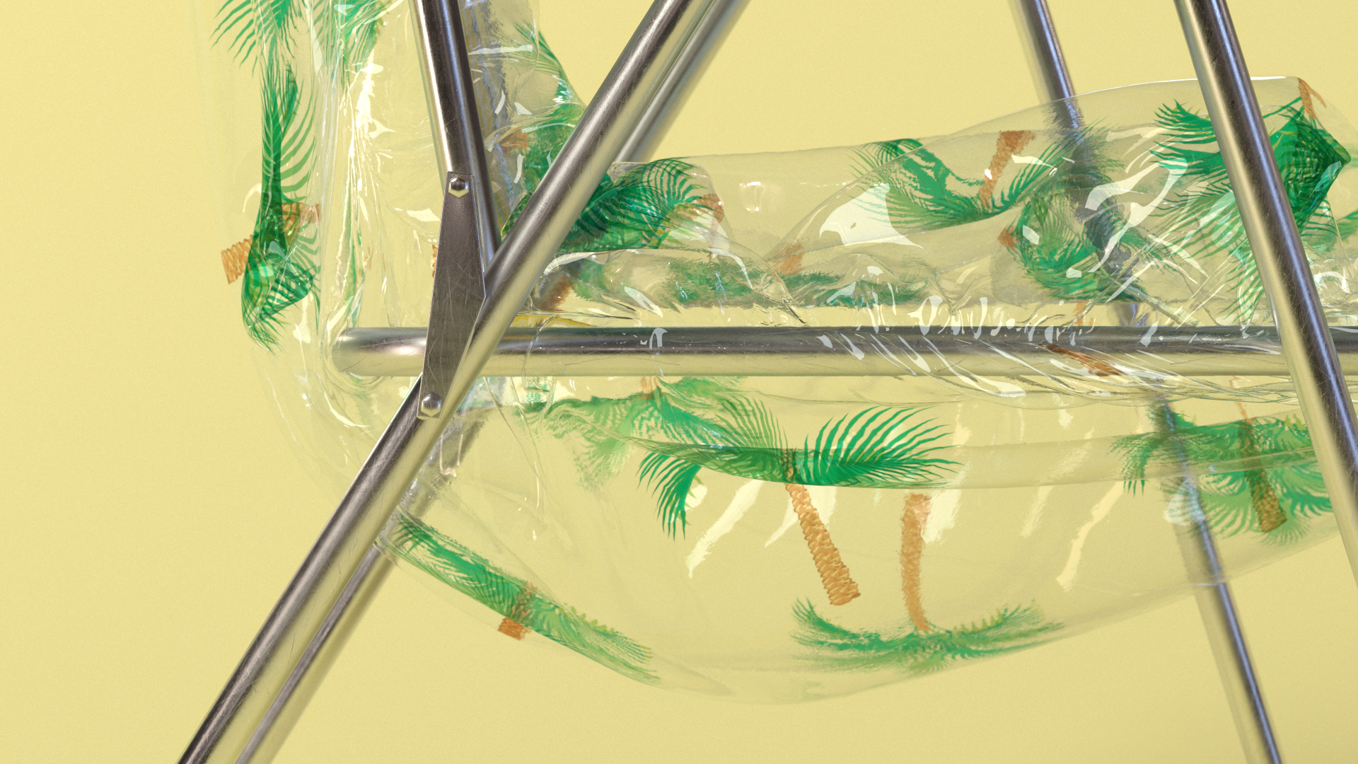 10 trapped-summer-camp-chair.png